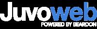 juvoweb-beardon-white-final